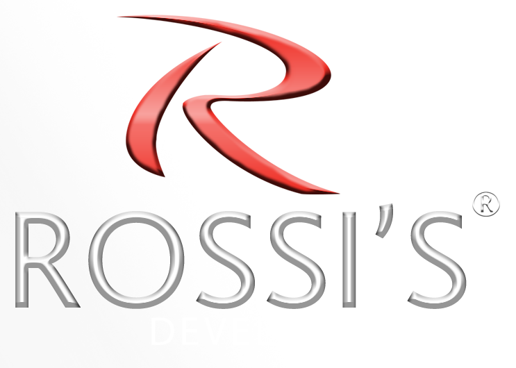 Rossis Developments Ltd Logo